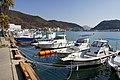 Hinase-ekimae Port Bizen Okayama pref Japan05n.jpg