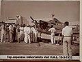 Hindustan Aeronautics Limited - Milestones and Highlights at HAL Museum, Bengaluru (Ank Kumar) 14.jpg