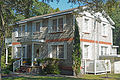 Hippard House, Amelia Island, FL, US.jpg