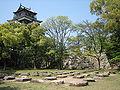 Hiroshima Castle 11.JPG