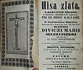 Hisa zlata (1848).JPG