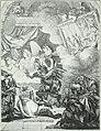 Histoire littéraire du sentiment religieux en France depuis la fin des querres de religion jusqu'à nos jours (1916) (14759766446).jpg