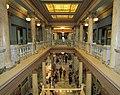 Historic Utah County Courthouse (43168502784).jpg