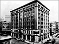 Historic Wells Fargo Building (85 2nd St) in San Francisco.jpg