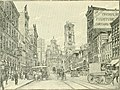 Historical and commercial Philadelphia handsomely illustrated - with supplement of the World's Columbian Exposition (1892) (14742362496).jpg