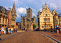 Historical centre of Ghent.jpg