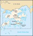 Hk-map-colonial.png
