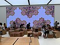 Hk 觀塘 Kwun Tong aPM shop Apple Store interior August 2017 iPhone 03.jpg