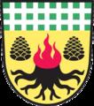 Hlavečník-znak.png