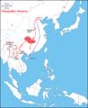 Hmong diaspora.png