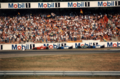 Hockenheim94-finish-2.png