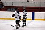 Hockey 20081005 (18) (2917394473).jpg