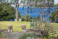 Hodgson Lookout Kurraba Point 2014 08 14.jpg