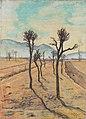 Hodler - Kahle Bäume im Tessin - 1893.jpeg