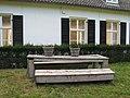 Hoekelum Koetshuis - 2.jpg