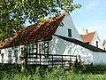 Hoeve Wit Huis, Knokke.jpg