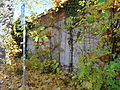 Hofgartenmauerreste (Freising) 02.JPG