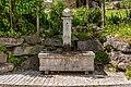 Hohenthurn Goeriach Brunnen von 2003 16052017 8521.jpg