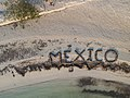 Holidays in Mexico (42877701284).jpg