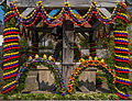 Hollfeld-easter-fountain-1260061PS.jpg