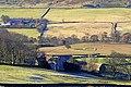 Hollins Farm - geograph.org.uk - 1736228.jpg