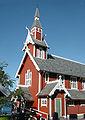 Holm-kirke-Rauma-2.jpg