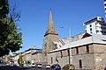 Holy Hobart - panoramio.jpg