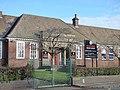 Holyhead Primary Academy - Holyhead Road, Wednesbury (38491144666).jpg