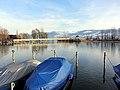 Holzbrücke - Heilighüsli - Seedamm 2012-02-18 16-49-01 (SX230).JPG