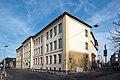 Holzgartenstraße 2 Bamberg 20190223 001.jpg