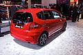 Honda - Jazz Si - Mondial de l'Automobile de Paris 2012 - 204.jpg