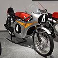 Honda 2RC146.jpg