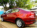 Honda City 2012 Side View.JPG