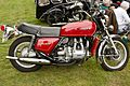 Honda GL1000 Goldwing (1975) - 10233920385.jpg