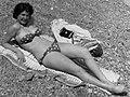 Honeymoon bikini 1965.jpg