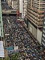 Hong Kong IMG 2042 (48857050133).jpg