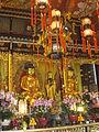 Hong Kong Po Lin IMG 5624.JPG