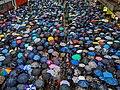 Hong Kong protests - IMG 20190818 170720.jpg