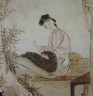Hongloumeng1