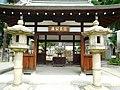Honno-ji DSCN3453.jpg