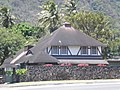 Honolulu-Frederick-Ohrt-House-2958PaliHwy.JPG