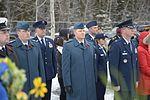 Honoring veterans 151111-F-UE455-153.jpg