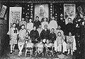 Honto-Jin Chen Family circa 1930.JPG