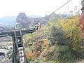 Honyabakeimachi Atoda, Nakatsu, Oita Prefecture 871-0311, Japan - panoramio (7).jpg