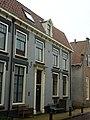 Hoogstraat 20 - Harderwijk.jpg