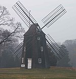 Hook Windmill in East Hampton.jpg