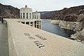 Hoover Dam, Wikiexp 09.jpg