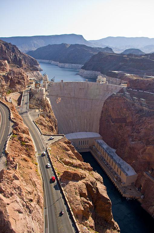 509px-Hoover_Dam_3.jpg