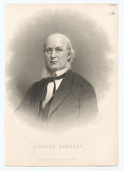 File:Horace Greeley (NYPL Hades-165540-EM11500).jpg