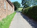 Horkstow Lane End - geograph.org.uk - 536571.jpg